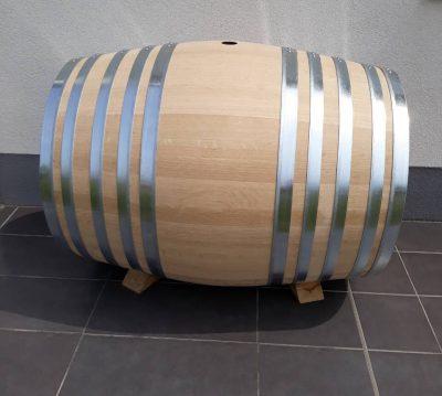 Bordeaux 500 L